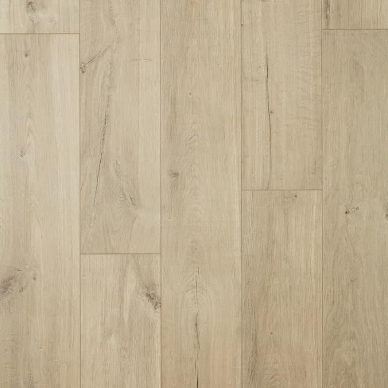 Ламинат Clix Floor Excellent CXT141 Дуб Эрл Грей, 33 класс, Толщина 12 мм, 1,311 м2