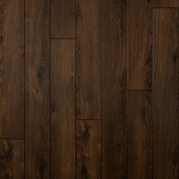 Ламинат Clix Floor Charm CXC155 Дуб Антик, 33 класс, Толщина 12 мм, 1,342 м2