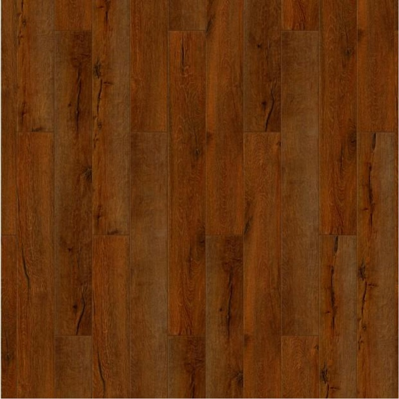 Ламинат Timber Lumber Дуб Арона, 32 класс, Толщина 8 мм, 1,643 м2