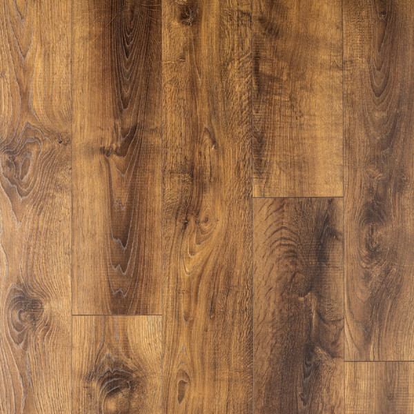 Ламинат Clix Floor Intense CXI152 Дуб Марокканский, 33 класс, Толщина 8 мм, 2,156 м2