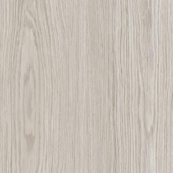 Ламинат Clix Floor Extra CPE4066 Дуб Селект светло-серый, 33 класс, Толщина 8 мм, 1,596 м2