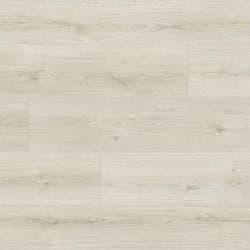 Ламинат Kaindl Natural Touch Standart Plank Дуб Восторженный K4419, 32 класс, Толщина 8 мм, 2,4 м2