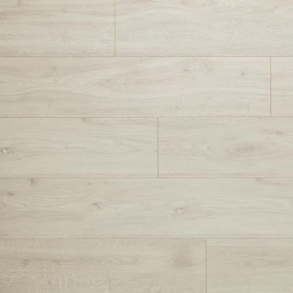 Ламинат Clix Floor Excellent CXT142 Дуб Норвежский, 33 класс, Толщина 12 мм, 1,311 м2