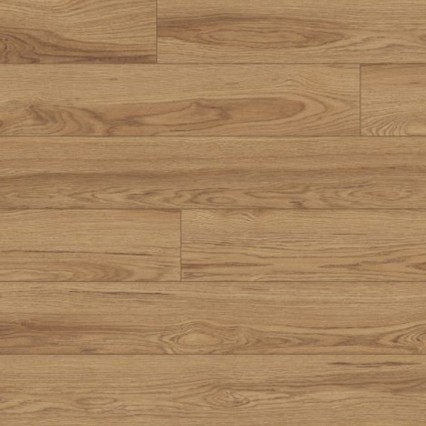 Ламинат Kaindl Classic Touch Premium Plank Хикори Соаве 38058, 32 класс, Толщина 8 мм, 2,2 м2