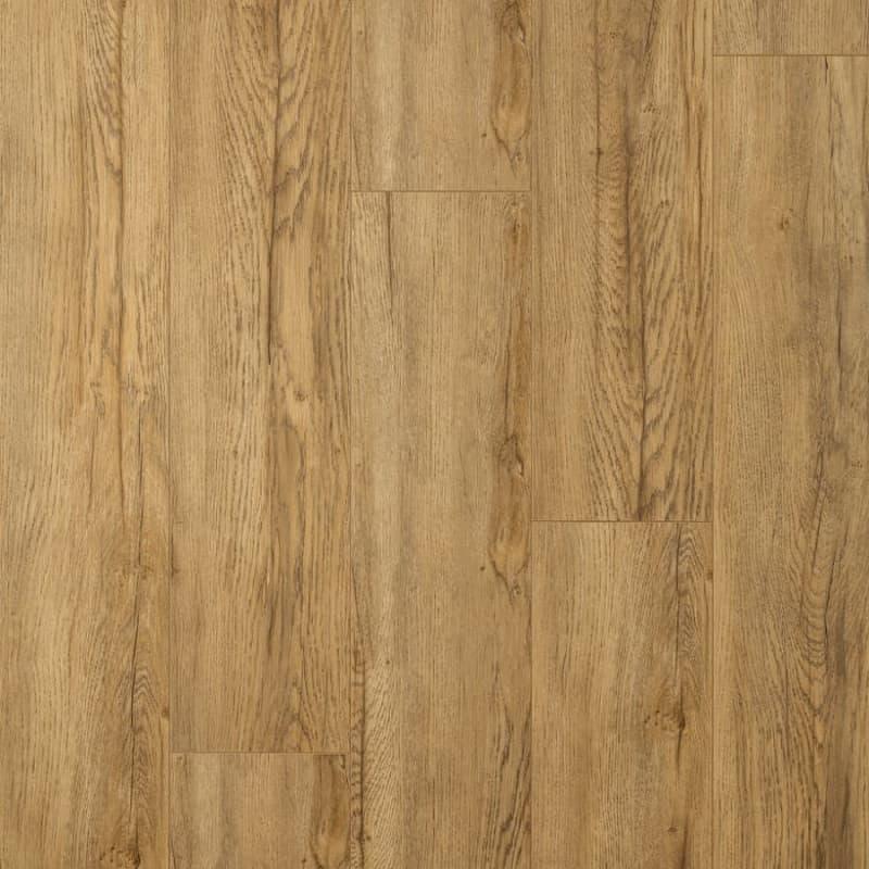 Ламинат Clix Floor Excellent CXT143 Дуб Кантри, 33 класс, Толщина 12 мм, 1,311 м2