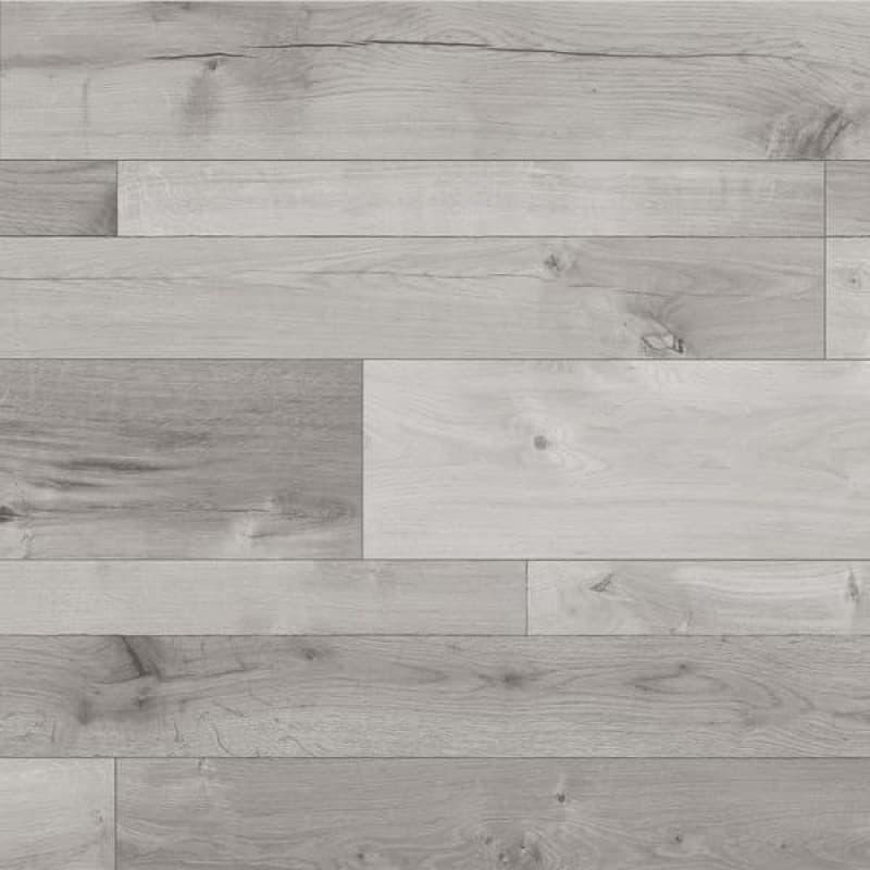 Ламинат Kaindl Natural Touch Standart Plank Дуб Коги K4363, 32 класс, Толщина 8 мм, 2,4 м2