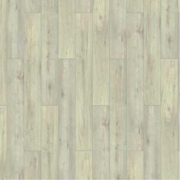 Ламинат Timber Lumber Дуб Вирджиния светлый, 32 класс, Толщина 8 мм, 1,643 м2