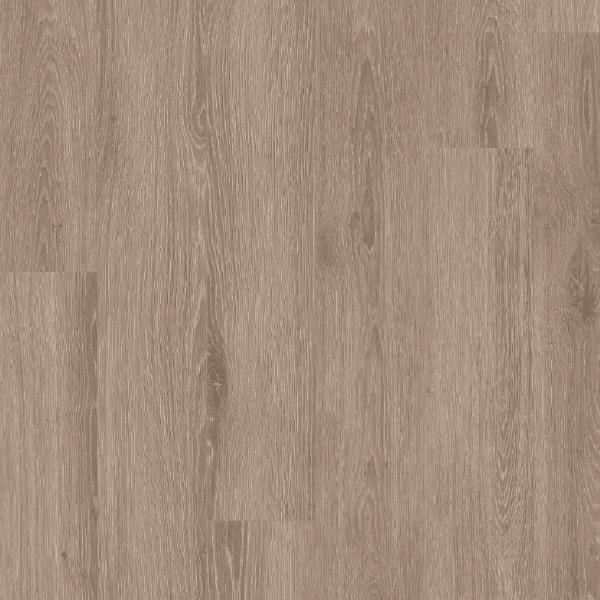 Ламинат Clix Floor Extra CPE4964 Дуб Какао, 33 класс, Толщина 8 мм, 1,596 м2