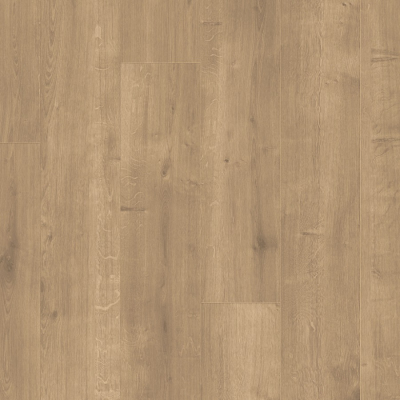 Ламинат Clix Floor Plus CXP084 Дуб Агат, 32 класс, Толщина 8 мм, 1,596 м2