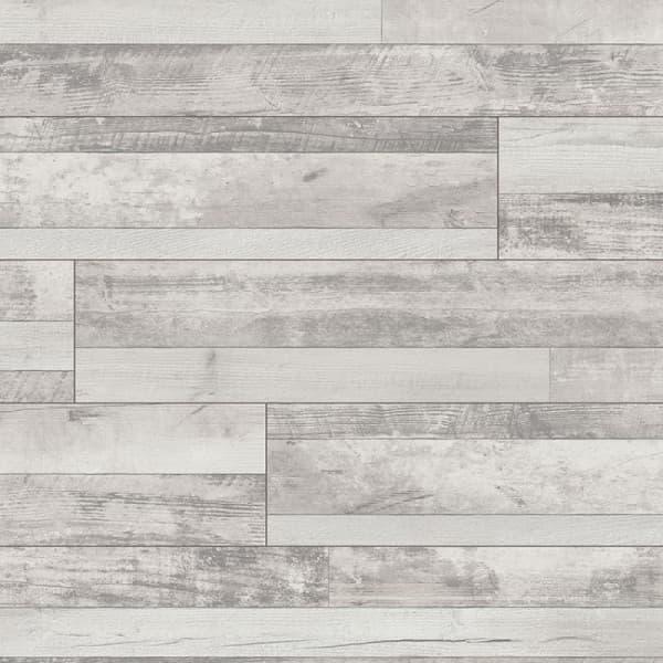 Ламинат Kaindl Classic Touch Standart Plank Сосна Деревенская K5271, 32 класс, Толщина 8 мм, 2,4 м2