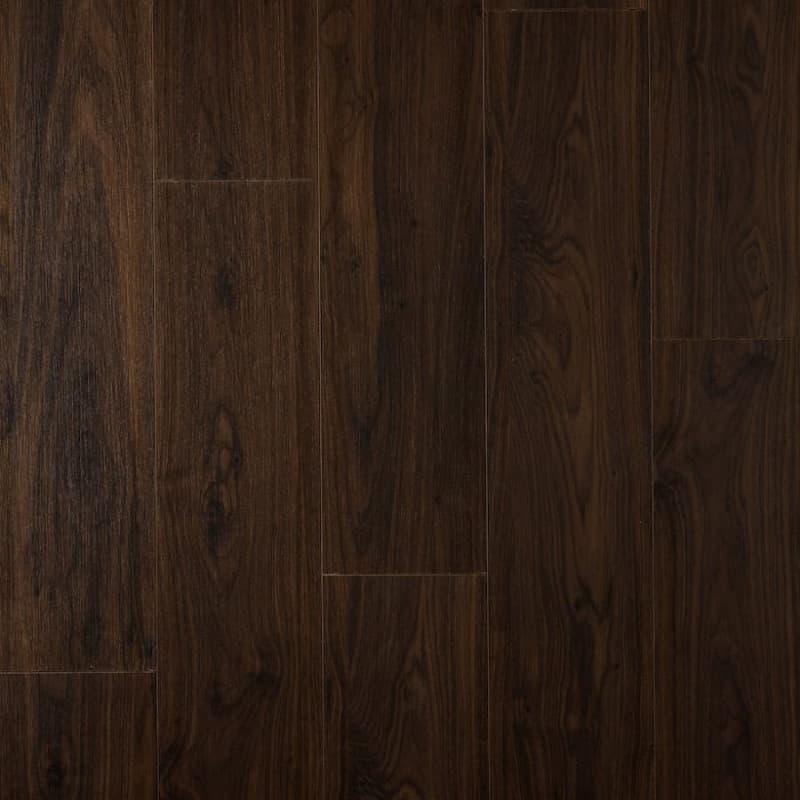 Ламинат Clix Floor Excellent CXT144 Венге Африканский, 33 класс, Толщина 12 мм, 1,311 м2