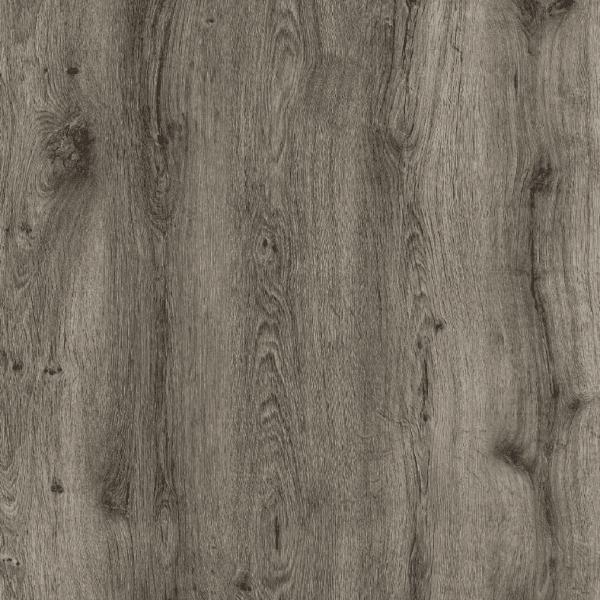 Ламинат Clix Floor Extra CPE4963 Дуб Коричнево-серый, 33 класс, Толщина 8 мм, 1,596 м2