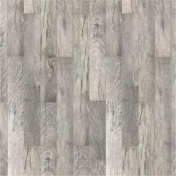 Ламинат Timber Lumber Дуб Выветренный, 32 класс, Толщина 8 мм, 1,643 м2