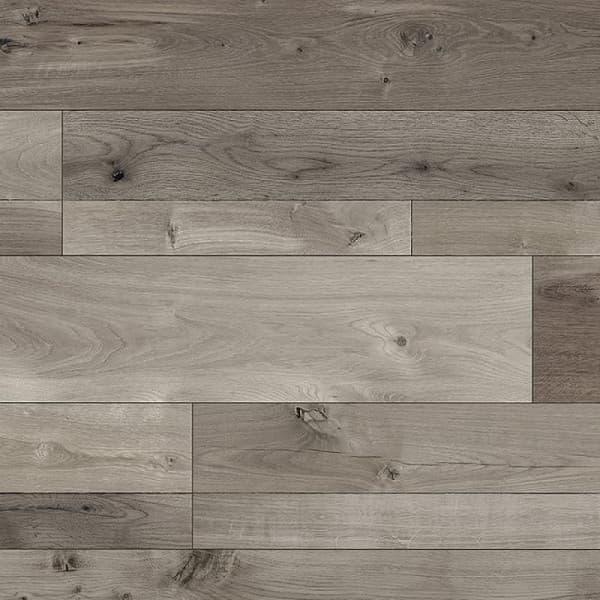 Ламинат Kaindl Natural Touch Standart Plank Дуб Коло K4364, 32 класс, Толщина 8 мм, 2,4 м2