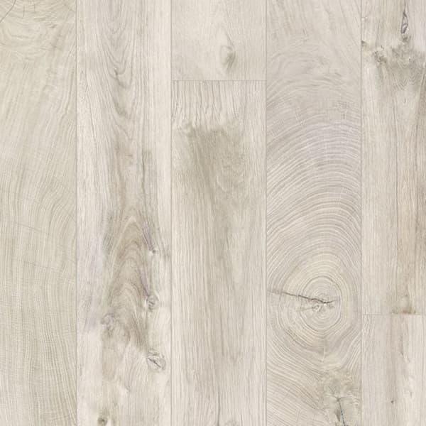 Ламинат Kaindl Natural Touch Premium Plank Дуб Фреско Лив K4384, 32 класс, Толщина 8 мм, 1,76 м2