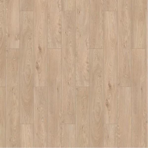 Ламинат Timber Lumber Дуб Лесной, 32 класс, Толщина 8 мм, 1,643 м2