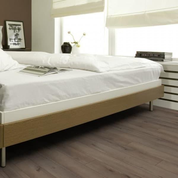 Ламинат Kaindl Natural Touch Standart Plank Дуб Плено K4350, 32 класс, Толщина 8 мм, 2,4 м2
