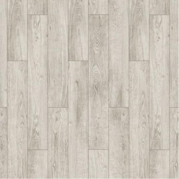 Ламинат Timber Harvest Дуб Аскона, 33 класс, Толщина 8 мм, 2,005 м2
