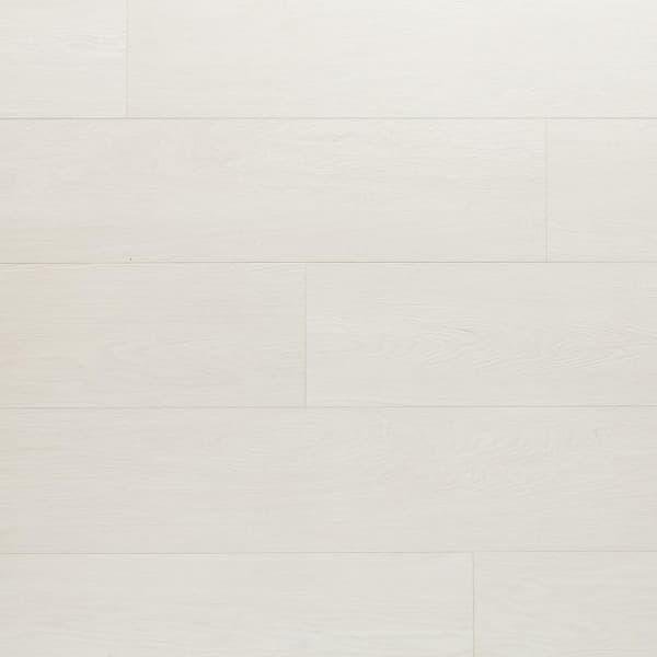Ламинат Clix Floor Intense CXI145 Дуб Платиновый, 33 класс, Толщина 8 мм, 2,156 м2