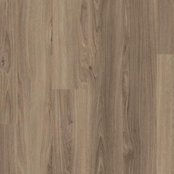 Ламинат Clix Floor Plus CXP086 Дуб Лава серый, 32 класс, Толщина 8 мм, 1,596 м2