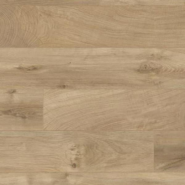 Ламинат Kaindl Natural Touch Premium Plank Дуб Фреско Лодж K4381, 32 класс, Толщина 8 мм, 1,76 м2