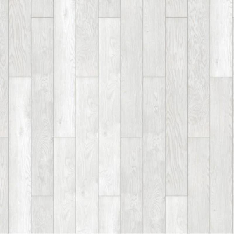 Ламинат Timber Lumber Дуб Морозный, 32 класс, Толщина 8 мм, 1,643 м2