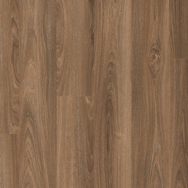 Ламинат Clix Floor Plus CXP087 Дуб Кофейный, 32 класс, Толщина 8 мм, 1,596 м2