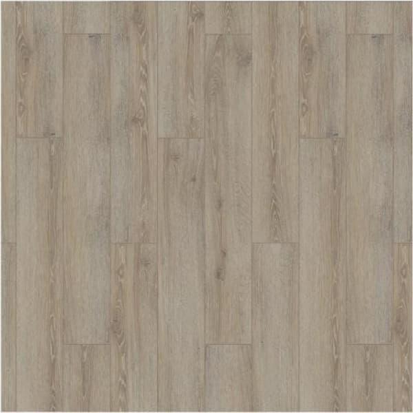 Ламинат Timber Harvest Дуб Баффало бежевый, 33 класс, Толщина 8 мм, 2,005 м2