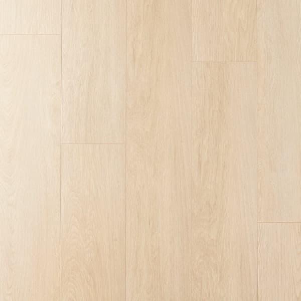 Ламинат Clix Floor Intense CXI146 Дуб Марципановый, 33 класс, Толщина 8 мм, 2,156 м2
