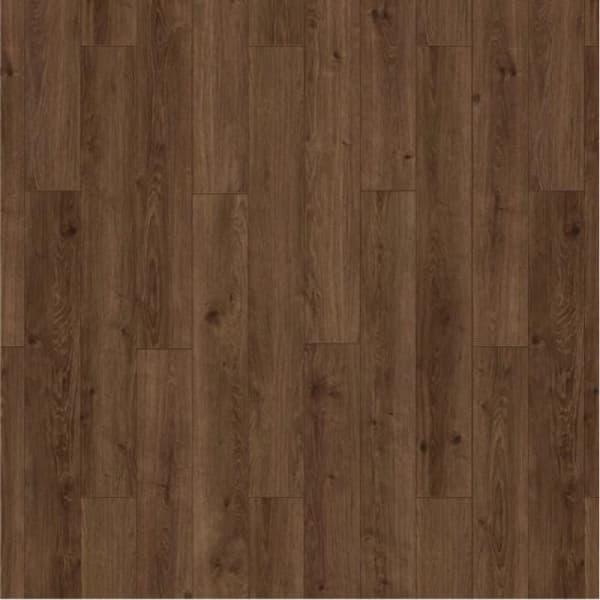 Ламинат Timber Lumber Дуб Стронг, 32 класс, Толщина 8 мм, 1,643 м2