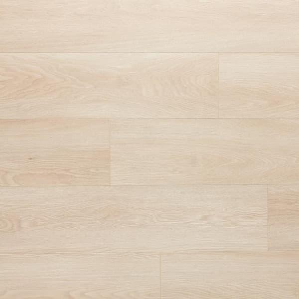 Ламинат Clix Floor Intense CXI147 Дуб Миндальный, 33 класс, Толщина 8 мм, 2,156 м2