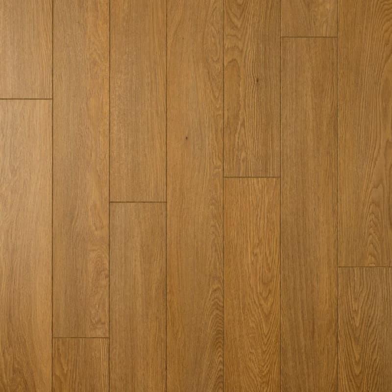 Ламинат Clix Floor Charm CXC159 Дуб Пшеничный, 33 класс, Толщина 12 мм, 1,342 м2