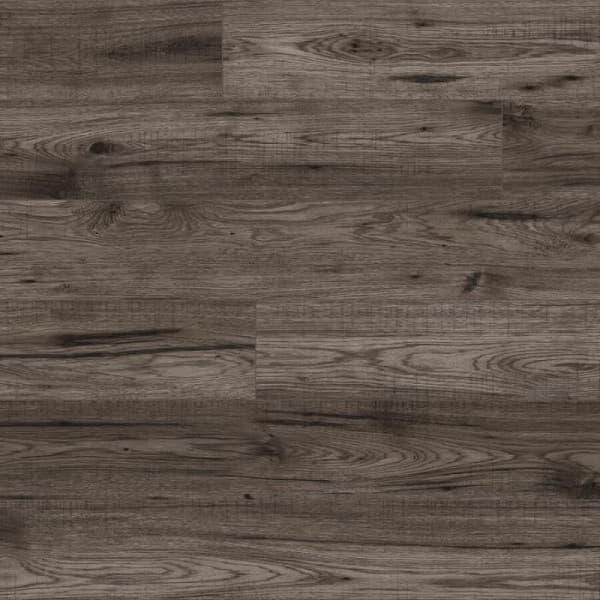 Ламинат Kaindl Natural Touch Premium Plank Хикори Беркли 34135, 32 класс, Толщина 8 мм, 1,76 м2