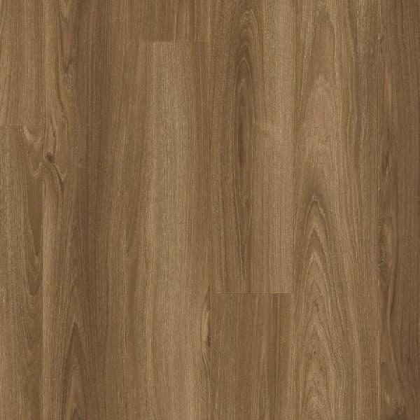 Ламинат Clix Floor Plus CXP088 Дуб Темный шоколад, 32 класс, Толщина 8 мм, 1,596 м2