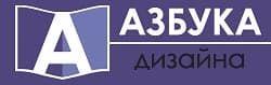 Интернет-магазин отделочных материалов - Азбука Дизайна
